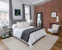 accent walls in bedroom guide to accent walls that will transform your home i décor aid