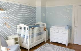 color psychology for nursery rooms learn how color affects your