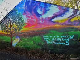 murale calgary wall murals you ll love axe mural cie suche
