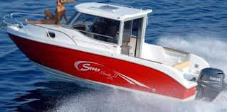 saver 590 cabin fisher saver manta 21 fisher delux quadra marine services boats for sale uk