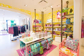lilly pulitzer stores lilly pulitzer store opens at the summit