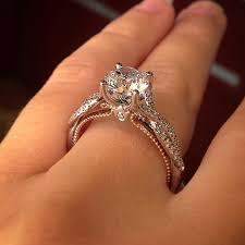 how much are engagement rings how much are verragio engagement rings wedding tips and inspiration