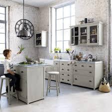 maison du monde küche rostrose rostroses küchentraum teil ii