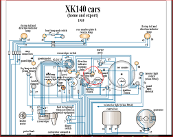ignition light wiring xk jag lovers forums