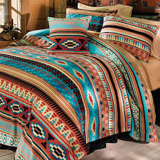 Fleece Comforter Sets Limited Time Only U2013 Starting At 69 95 Not Sold In Stores And