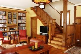 Custom Bookcase Custom Bookcase And Tv Cabinet