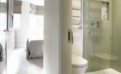 interior design for kitchens interior design kitchens of exemplary house interior design