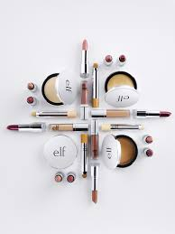 e l f beauty ipo shines in wall street debut