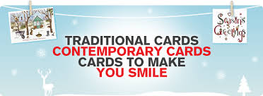 shop buy multi charity cards