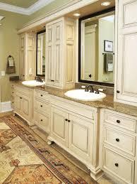 craftsman bathroom vanity bathroom bathroom vanities with side cabinets unique bathroom