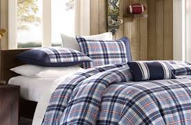 awesome teen bedding teen teen boy bedding sets for teen duvet covers 500x329 jpg