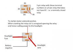 solenoid schematic suzuki sv650 wiring diagram byblank