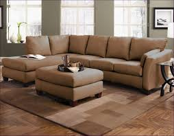 Leather Living Room Sets Living Room City Furniture Leather Sectionals City Furniture