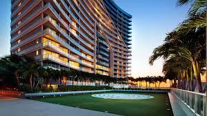 Wedding Venues In Fort Lauderdale Fort Lauderdale Beach Wedding Venues W Fort Lauderdale