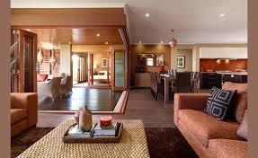 Plantation Homes Interior by Plantation Homes Carmelle Vogue Q1 Google Search New Home