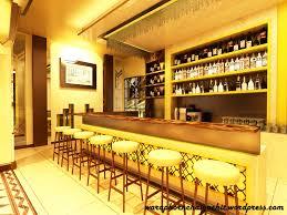 deco de restaurant art deco interior design 2 bedroom and living room image collections