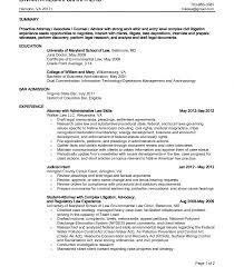 sle resume cover letter exles resume sle coveretteraw exle dinner menu template