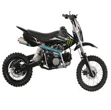 used dirt bikes 110cc used dirt bikes 110cc suppliers and