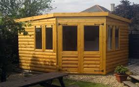 Garden Workshop Ideas Heavy Duty Made To Measure Sheds Gates Garden Offices