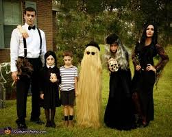 Halloween Costume Wednesday Addams 25 Adams Family Costume Ideas Wednesday