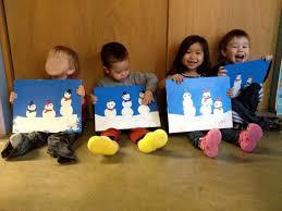 parent christmas gifts little pandas playschool