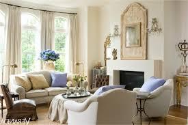 bedroom design color ideas for bedroom luxury bedroom relaxing