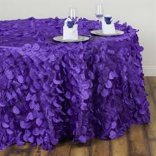 tablecloths and chair covers purple table linens on tablecloths chair covers table