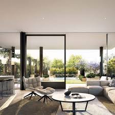 735 best interiors images on pinterest architecture live and