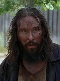 rick grimes hairstyle image long hair bearded wolf png walking dead wiki fandom