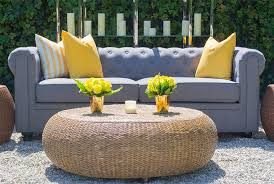 outdoor furniture rental designer 8 furniture rentals for special events