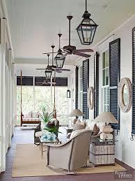 Southern Style Home Decor Southern Style Home Decor Best Interior 2018