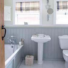 bathroom wall coverings ideas collection blakeney bathroom woods wood paneling and