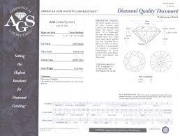 lazare diamond review lazare diamonds three prong martini diamond stud earrings