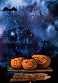halloween backdrop online get cheap house backdrop aliexpress com alibaba group