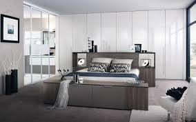 chambre suite parentale deco chambre parentale moderne chambre parentale moderne 1 suite