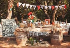 Country Wedding Decoration Ideas Pinterest Country Wedding Decor Wedding Decorations Wedding Ideas And