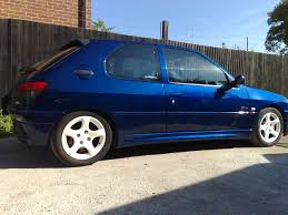 used peugeot 306 peugeot 306 view all peugeot 306 at cardomain