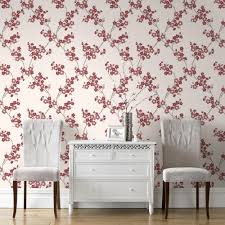 peelable vinyl wallpaper wallpaper borders the home depot