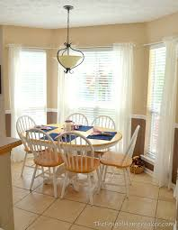 Floor To Ceiling Curtains No Sew Inexpensive Long Curtains Made From Sheets