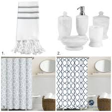 Forest Green Bathroom Rugs by How To Update Forest Green In Your Home