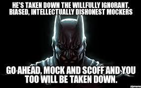 Badass Memes - batman badass memes memes pics 2018