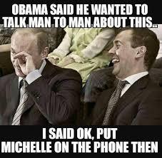 Obama Putin Meme - obama s putin problem thepubliceditor com