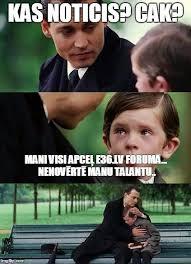 Manu Meme - crying boy on a bench imgflip