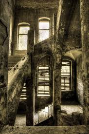 Beautiful Abandoned Places by 163 Best World U0027s Lost Places Images On Pinterest Abandoned