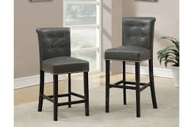 Dining High Chairs Bar Stool Bar Table Chairs Dining Room Furniture Showroom