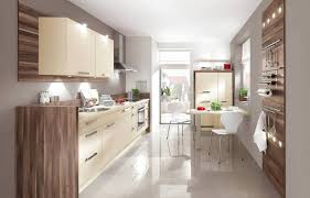kitchen design glasgow modern kitchens fully fitted kitchens glasgow