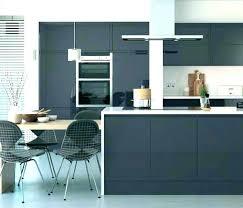 meuble cuisine gris clair meuble cuisine gris meuble cuisine gris clair meuble de cuisine gris