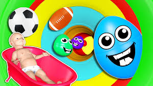 children s home decor interior playroom ideas designs storage and toy a plus primary