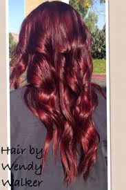 2015 wend hair colour i m loving snooki s red hair flawless hair pinterest hair