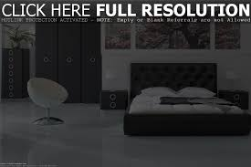 beautiful black and white master bedroom decorating ideas fancy